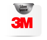 3M Commercial Solutions Division - ISSA Show North America Virtual Experience Silver Sponsor