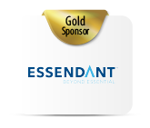 Essendant - ISSA Show North America Virtual Experience Gold Sponsor
