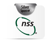 NSS Enterprises, Inc. - ISSA Show North America Virtual Experience Silver Sponsor