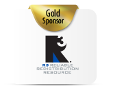 R3 Reliable Redistribution Resource - ISSA Show North America Virtual Experience Gold Sponsor