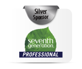 Seventh Generation Professional, a Unilever Brand - ISSA Show North America Virtual Experience Silver Sponsor