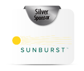 Sunburst Chemicals - ISSA Show North America Virtual Experience Silver Sponsor