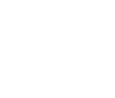 ISSA Show North America in Partnership with ISSA, the Worldwide Cleaning Industry Association